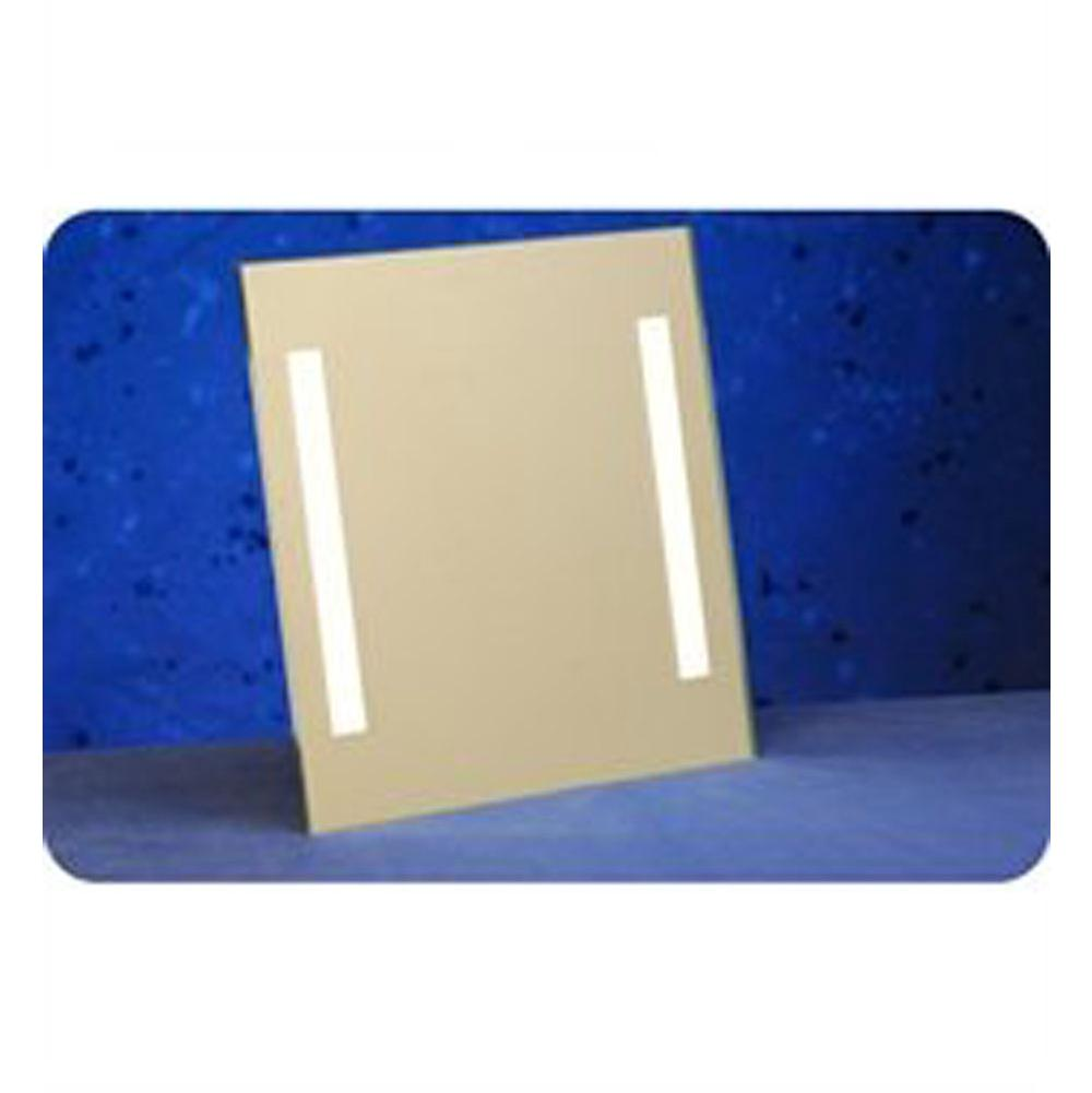 Aptations Rectangle Mirrors item 62224