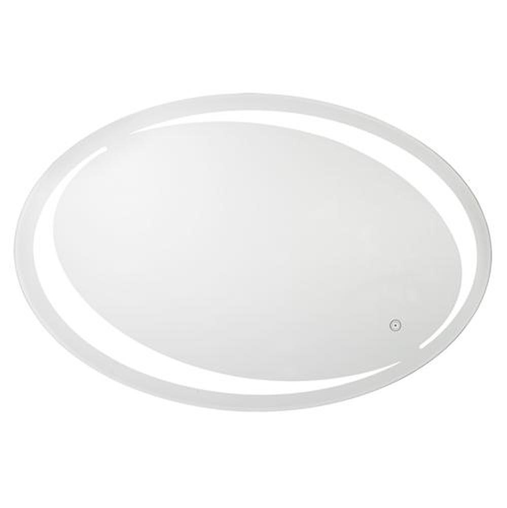 Aptations Round Mirrors item 32001HW