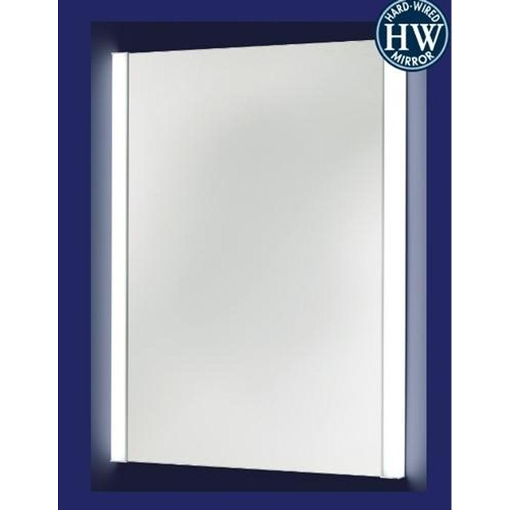 Aptations Rectangle Mirrors item 37001HW