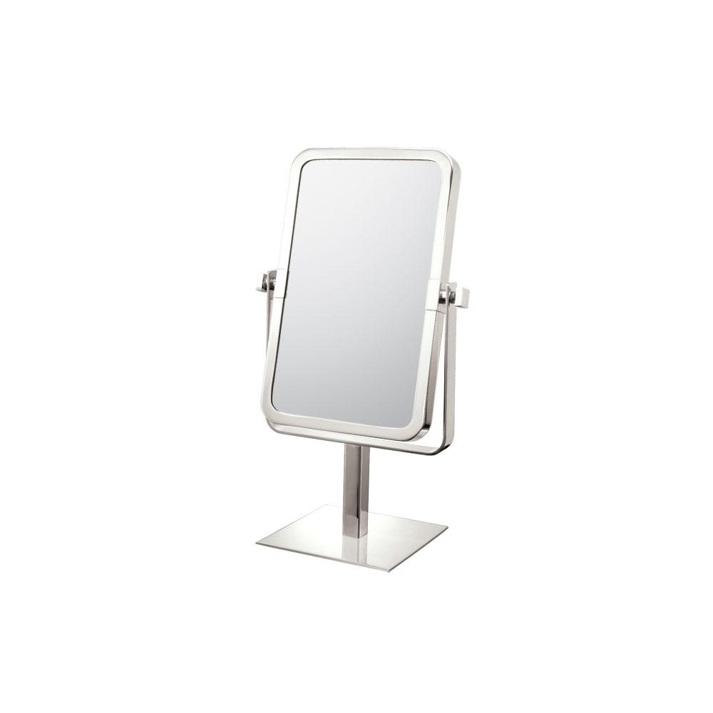 Aptations Magnifying Mirrors Bathroom Accessories item 80673
