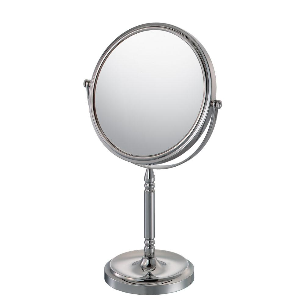 Aptations Magnifying Mirrors Bathroom Accessories item 86640