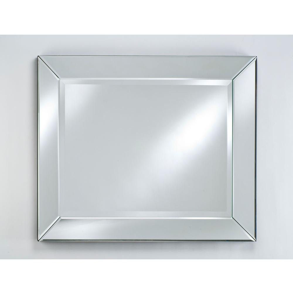 Afina Corporation Rectangle Mirrors item *RM-108