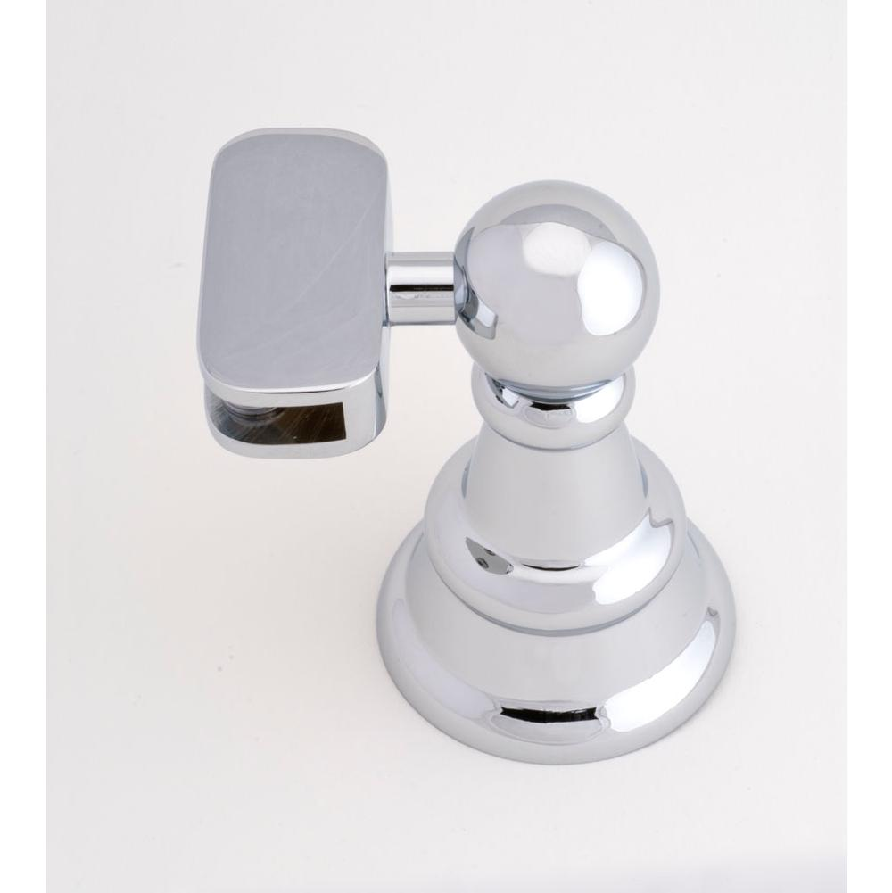 Afina Corporation  Bathroom Accessories item RM-CR-T