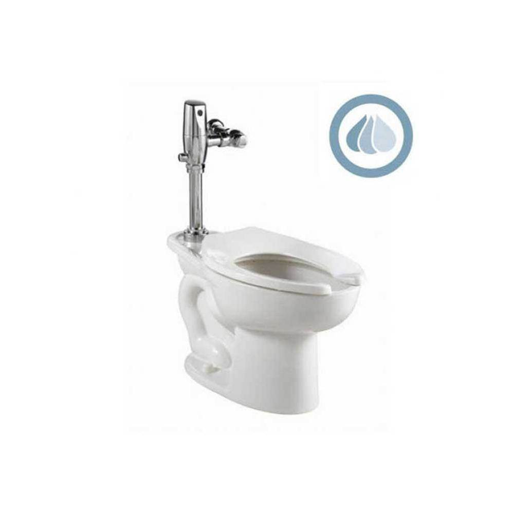 American Standard  Urinals item 6065111.002