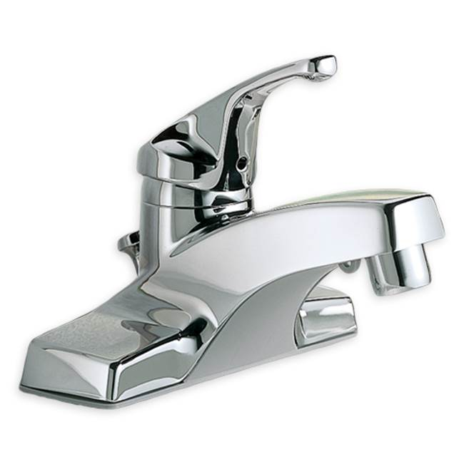 American Standard Centerset Bathroom Sink Faucets item 2175205.002