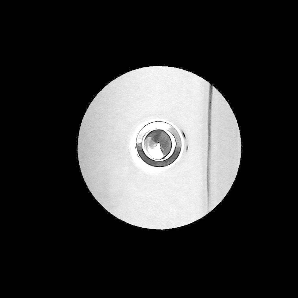American Standard Kitchen Faucet Parts | Grove Supply Inc ...