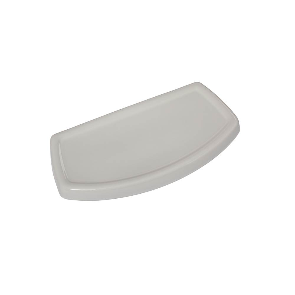 American Standard Toilet Parts Grove Supply Inc