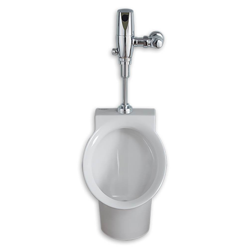 American Standard  Urinals item 6042001EC.020