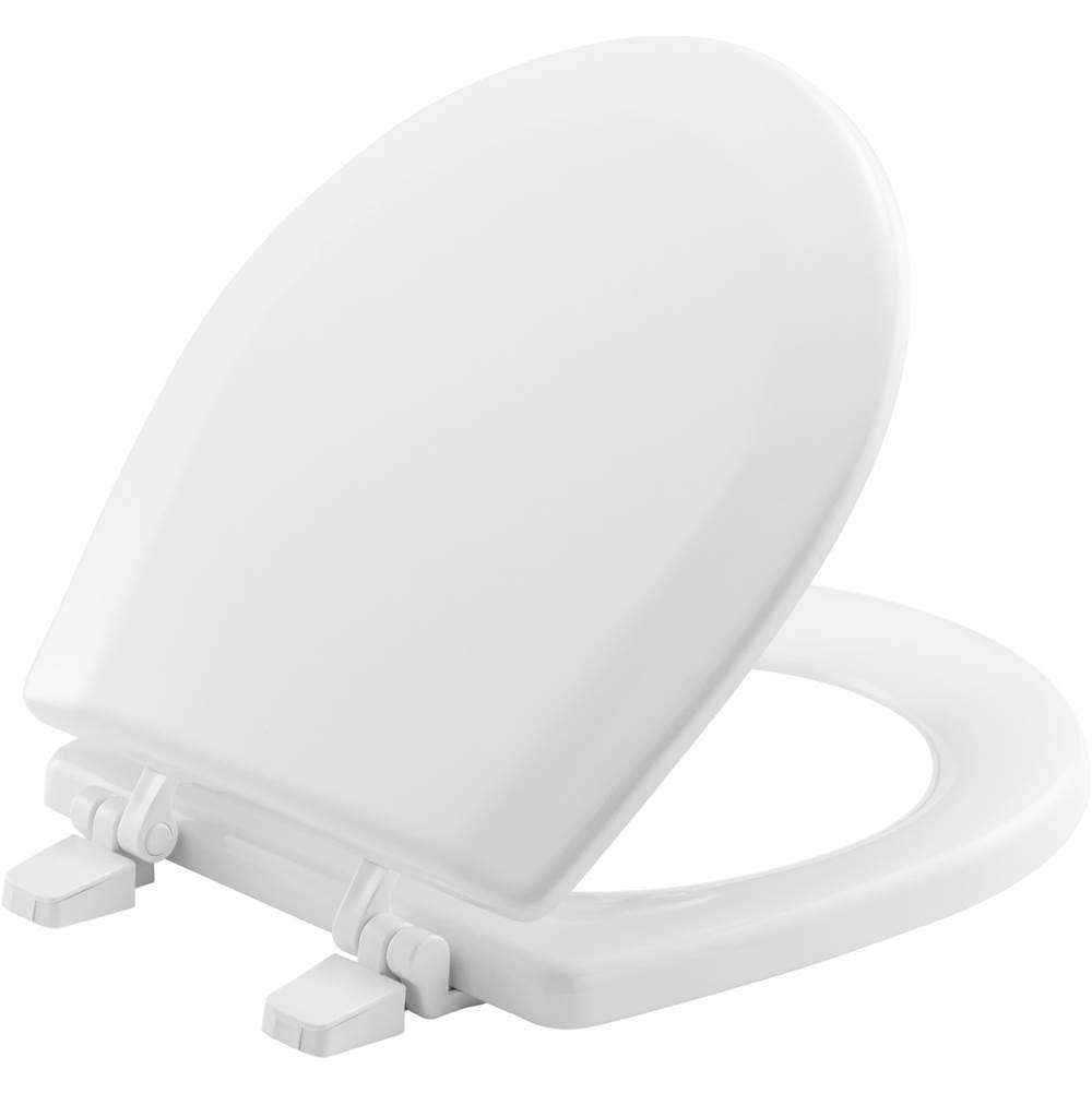 Bemis  Bathroom Accessories item TC50TTA 000