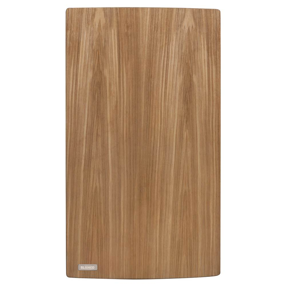 Blanco Cutting Boards Kitchen Accessories item 230427