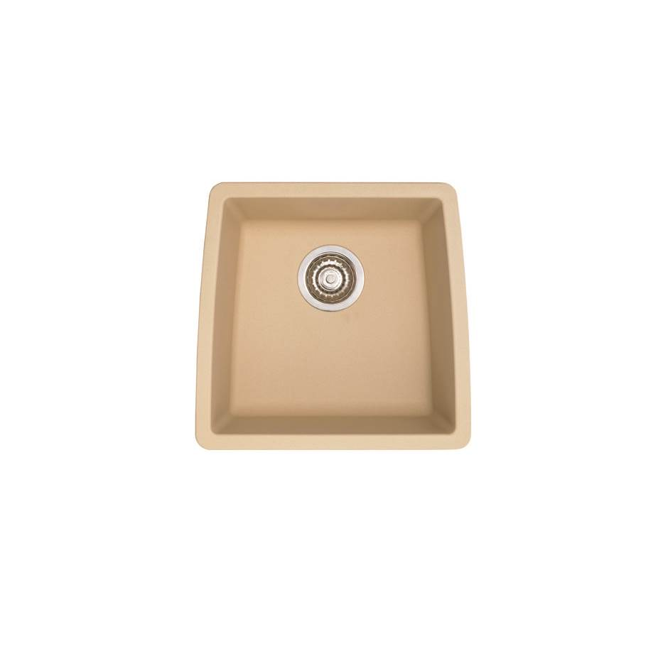 Blanco Undermount Kitchen Sinks item 441224