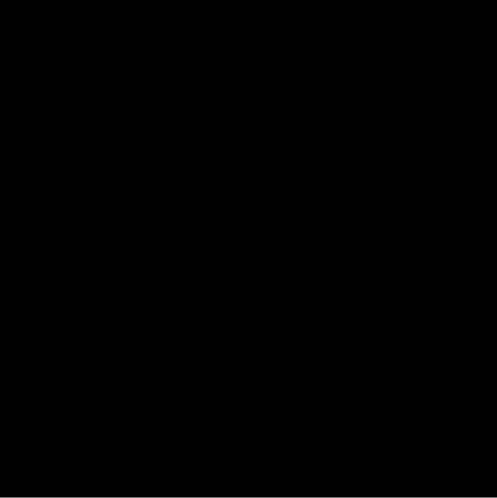 Blanco Undermount Kitchen Sinks item 441768