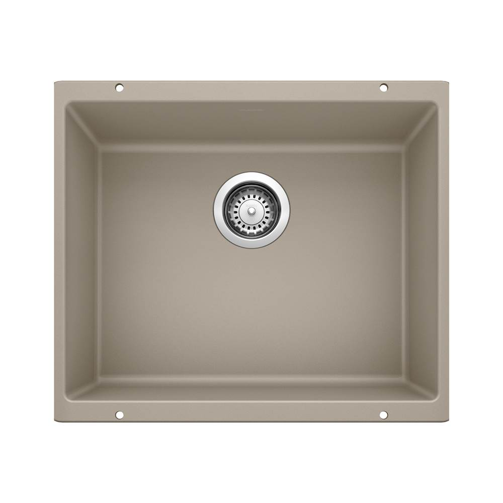 Blanco Undermount Kitchen Sinks item 517677