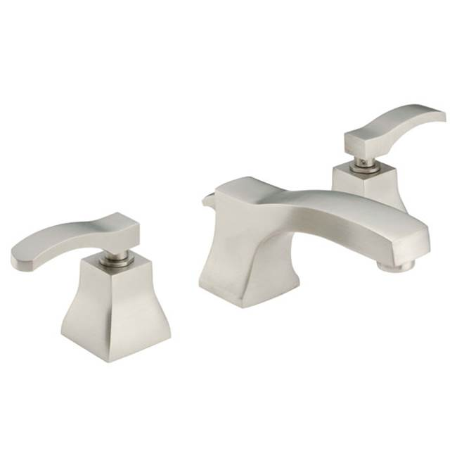 California Faucets Tub Wastes And Drains Bathtub Parts item 4402ZF-GRP