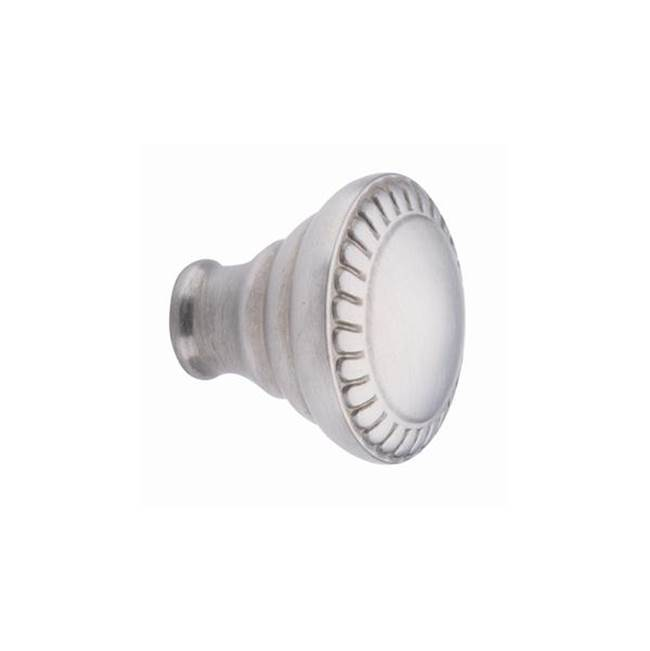 California Faucets  Knobs item 9488-38-GRP