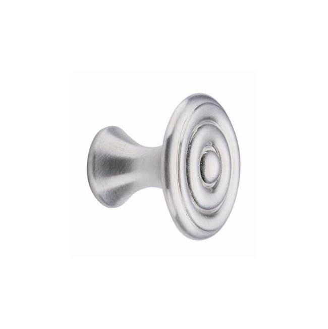 California Faucets  Knobs item 9488-42-PBU