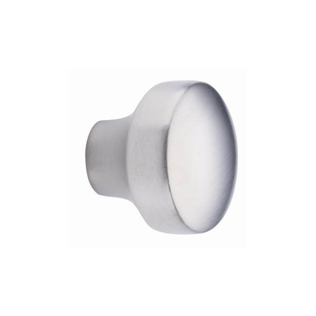California Faucets  Knobs item 9488-47-WHT