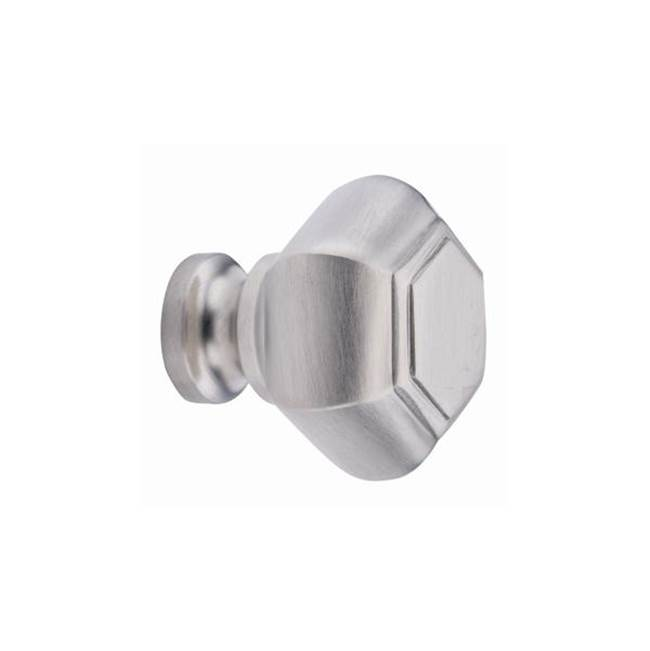 California Faucets  Knobs item 9488-51-MBLK
