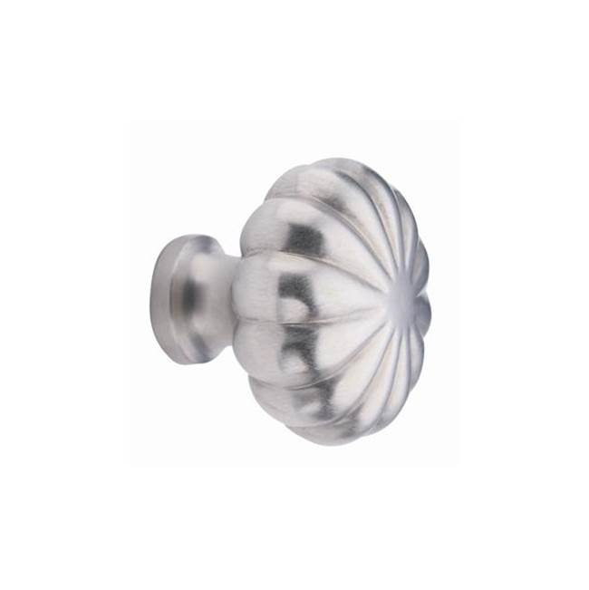 California Faucets  Knobs item 9488-70-MBLK