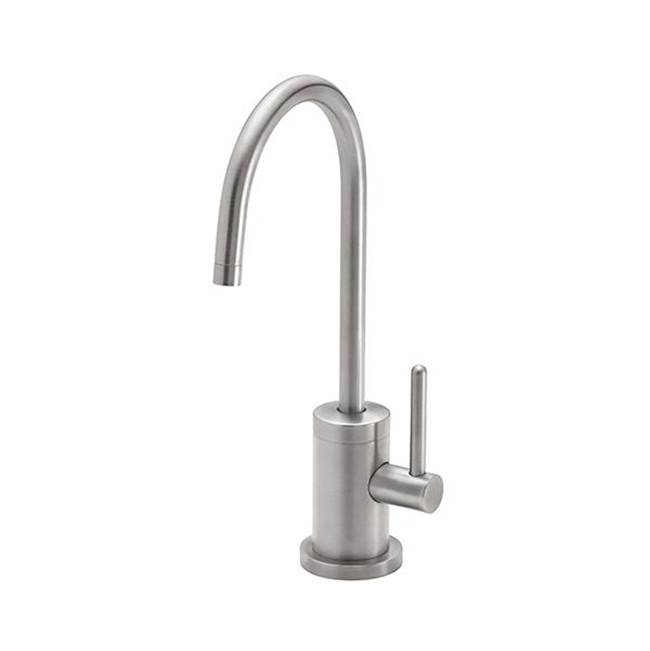 California Faucets Hot And Cold Water Water Dispensers item 9620-K50-BST-PC