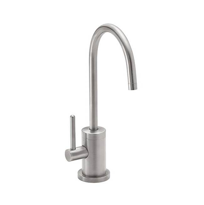 California Faucets Hot And Cold Water Water Dispensers item 9625-K50-FB-USS