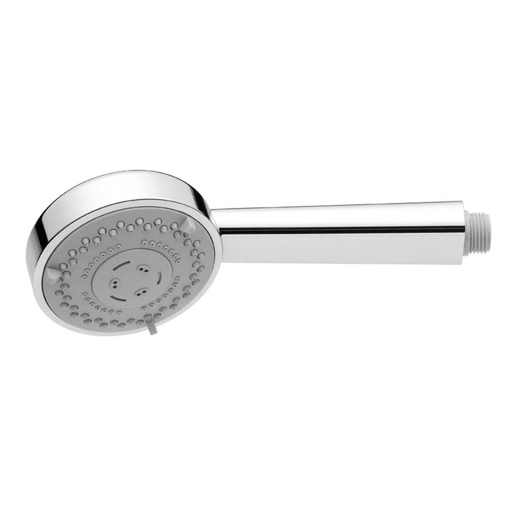 California Faucets Hand Showers Hand Showers item HS-403.25-FRG
