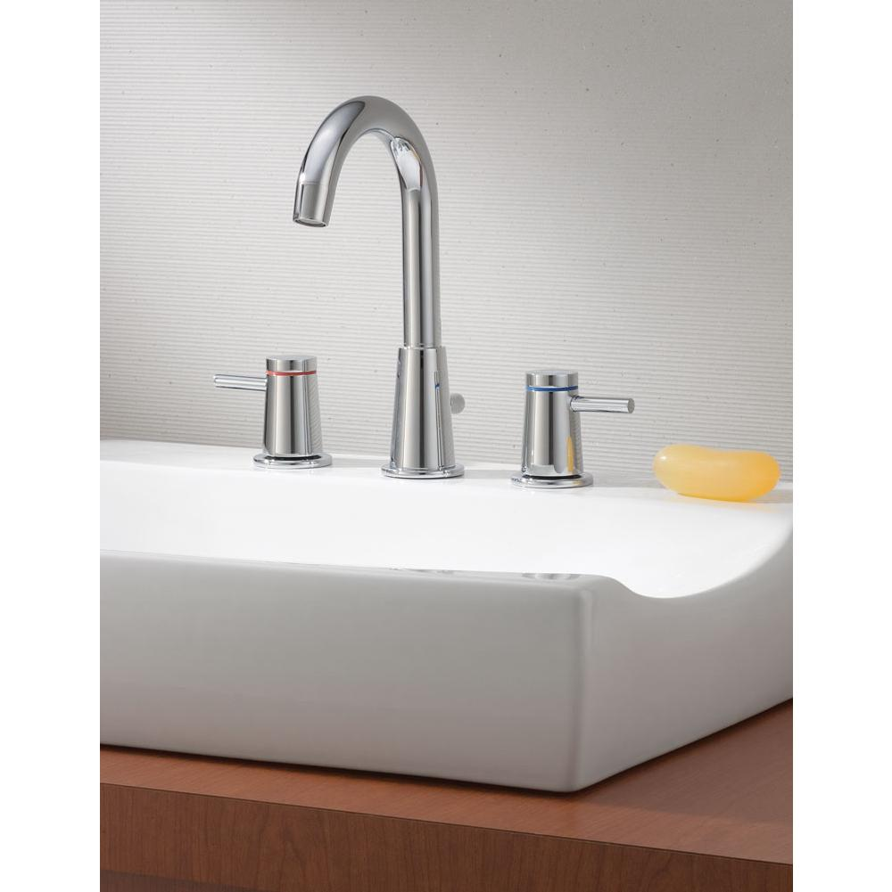 Cheviot Products Widespread Bathroom Sink Faucets item 7788-BN