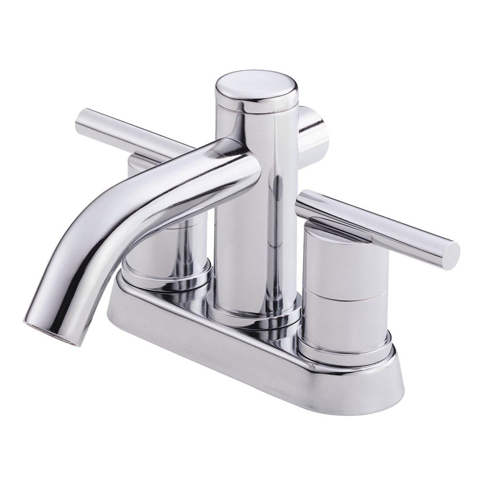 Danze Centerset Bathroom Sink Faucets item D301158