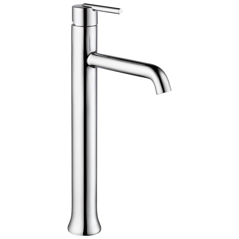Delta Faucet Vessel Bathroom Sink Faucets item 759-DST