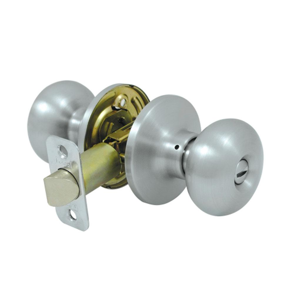 Deltana  Knobs item 6902-26D