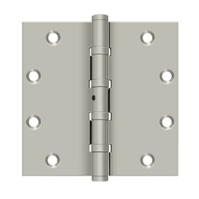 Deltana  Hinges item DSB55NB15