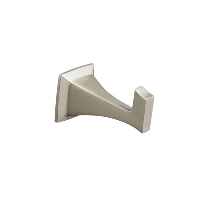 DXV Robe Hooks Bathroom Accessories item D35104210.144