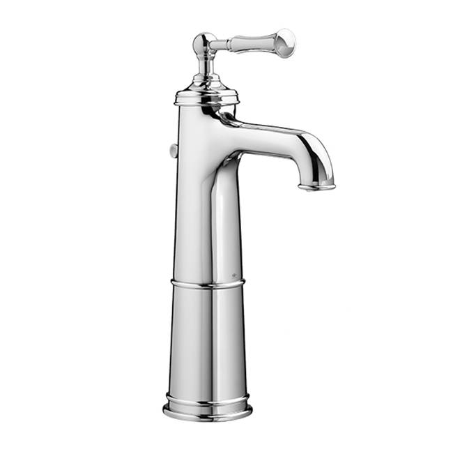 DXV Vessel Bathroom Sink Faucets item D35102151.100