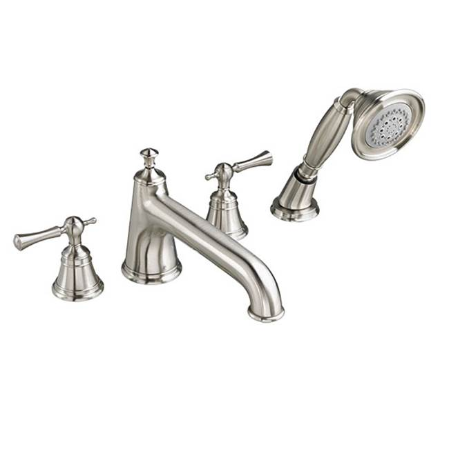 DXV Hand Showers Hand Showers item D3510290C.144