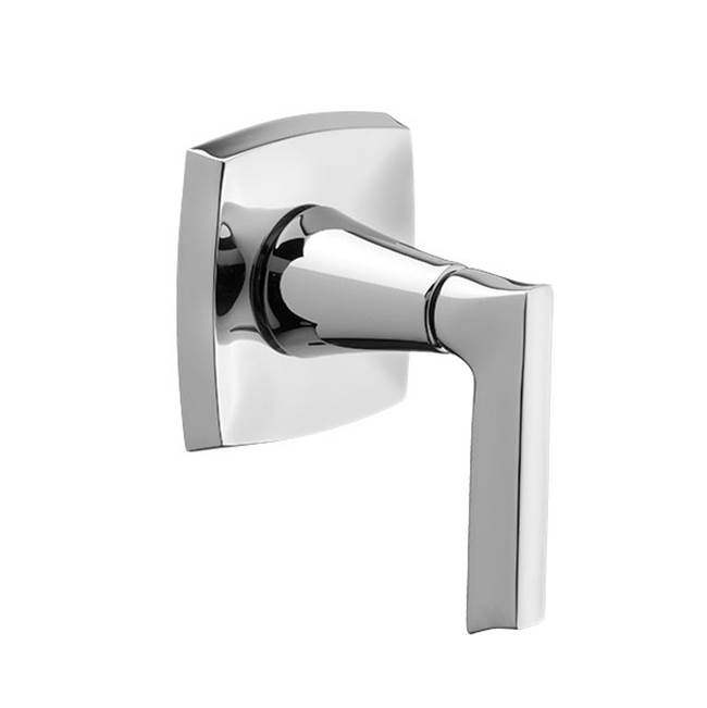 DXV  Tub And Shower Faucets item D35104430.100
