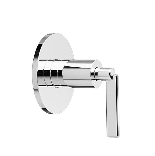 DXV  Tub And Shower Faucets item D35105430.144