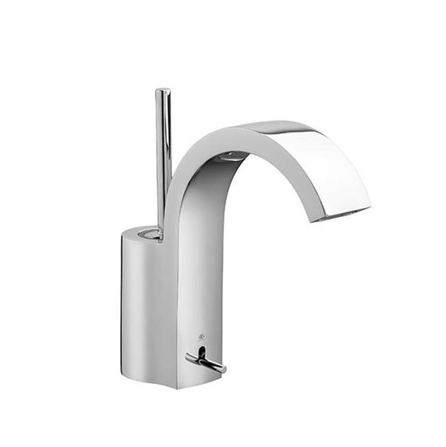 DXV Single Hole Bathroom Sink Faucets item D35100100.144