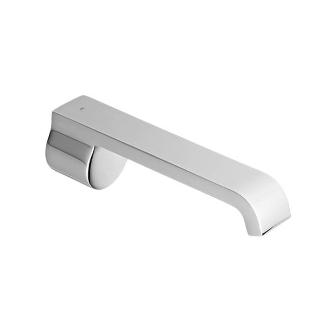 DXV Wall Mount Tub Fillers item D35100760.100