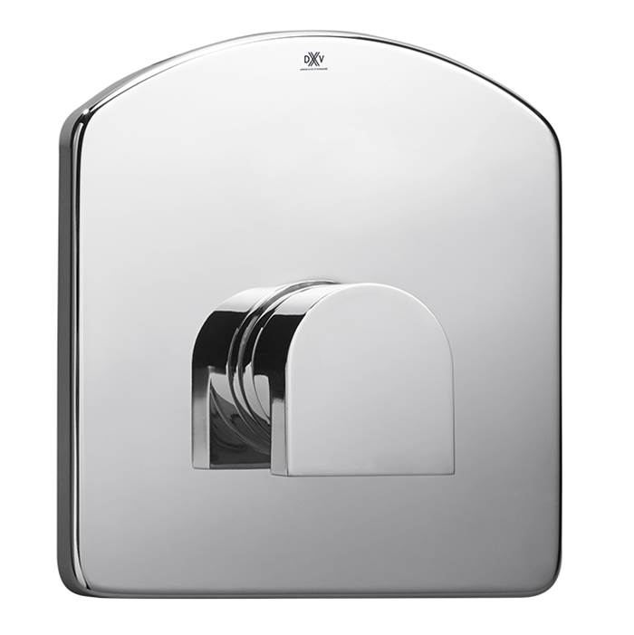 DXV  Tub And Shower Faucets item D35109500.100