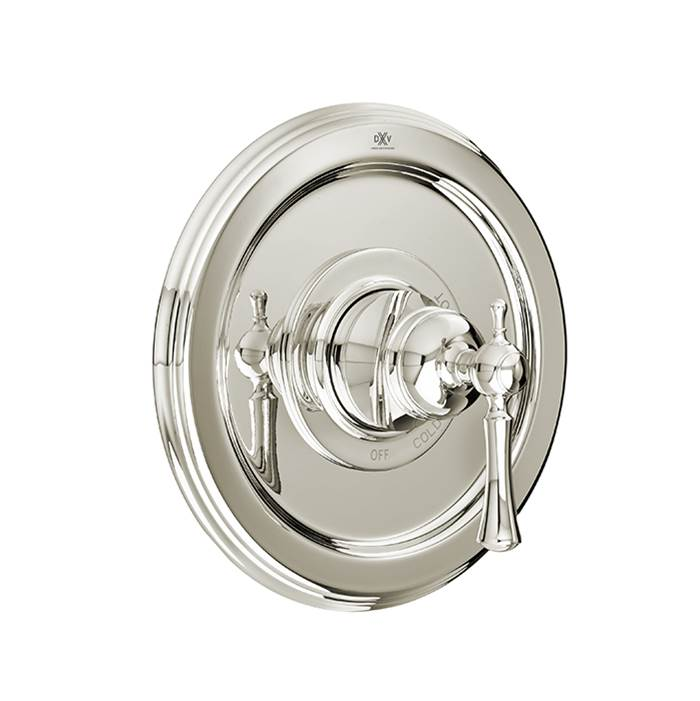 DXV  Tub And Shower Faucets item D35102500.150