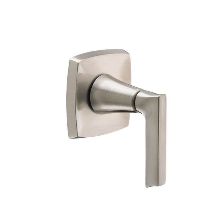 DXV  Tub And Shower Faucets item D35104430.144