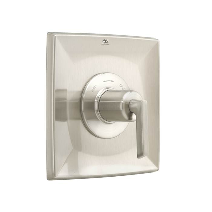 DXV  Tub And Shower Faucets item D35104510.144