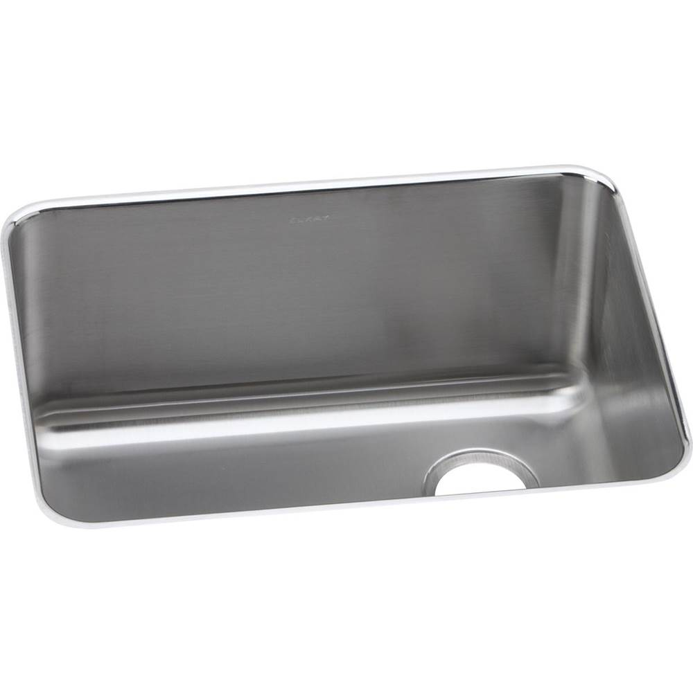Elkay Undermount Kitchen Sinks item ELUH231712R