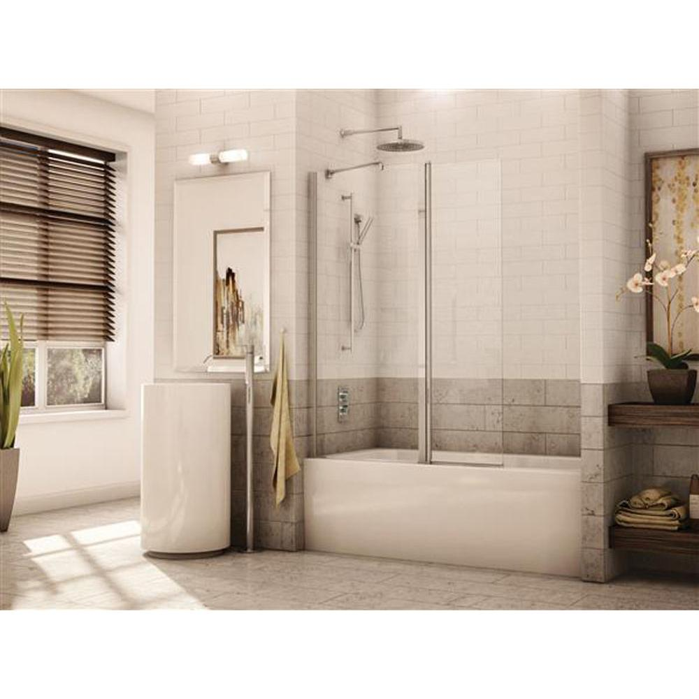Fleurco Tub Doors Shower Doors item ESH24-25-40