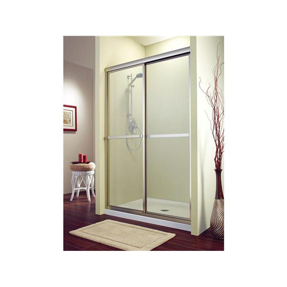Fleurco Bypass Shower Doors item FMS1448-25-70