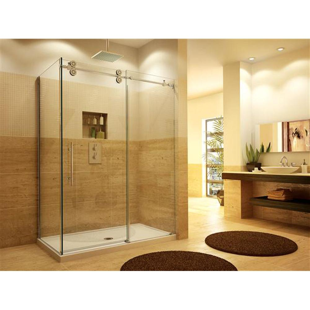 Panel Showers Chromes | Grove Supply Inc. - Philadelphia-Doylestown ...