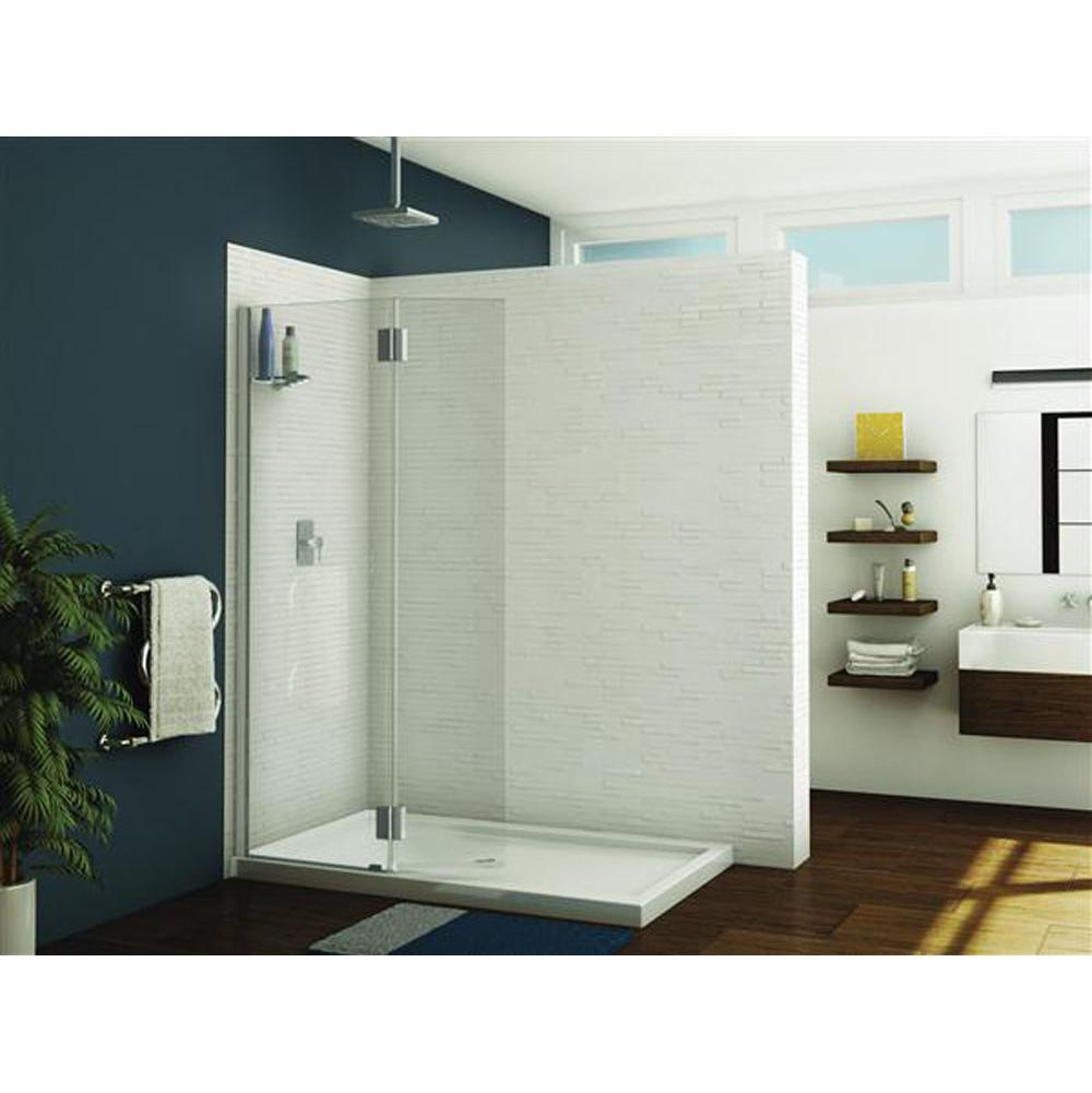 Fleurco Walk In Shower Doors item VWGSS24-11-40
