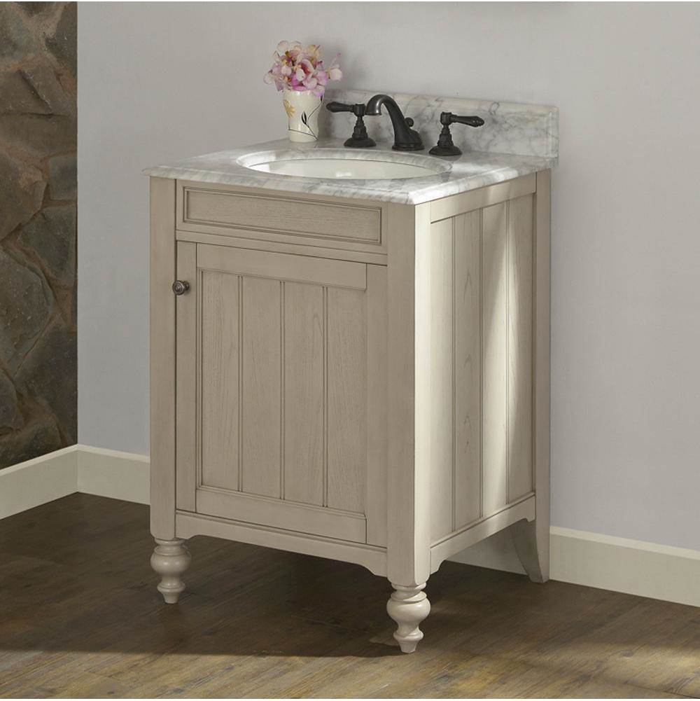 Bathroom Vanities Philadelphia bathroom vanities | grove supply inc. - philadelphia-doylestown