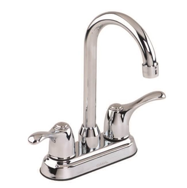 Gerber Plumbing  Bar Sink Faucets item G0049372