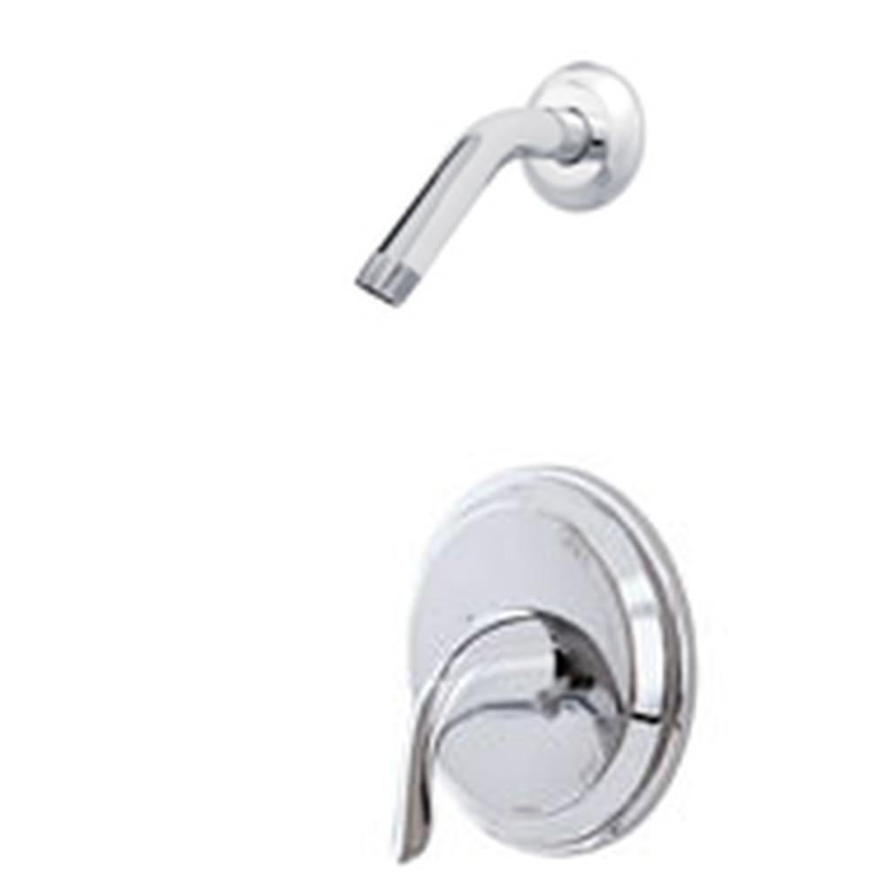 Gerber Plumbing  Tub And Shower Faucets item G9-152-LS